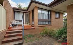 37 Fuchsia Crescent, Macquarie Fields NSW