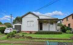 55 Albert Rd, Auburn NSW