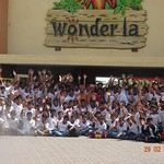 Wonderla (27)