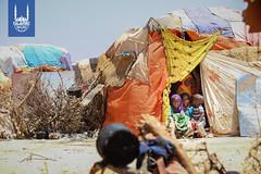 2017_Somalia Famine_IRW Trip_113.jpg