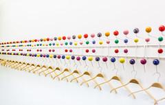 Vitra Design Museum % Shop (dieter_weinelt) Tags: vitra weilamrhen design möbel chairs stühle schick elegant minimalistbaseldesigneamschairvitramuseumweilamrheinlessismore