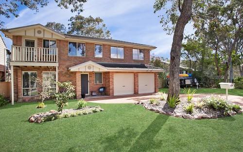 43 Whitbread Drive, Lemon Tree Passage NSW 2319
