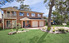 43 Whitbread Drive, Lemon Tree Passage NSW
