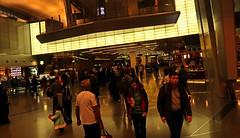 Doha Airport 9 (David OMalley) Tags: qatar doha airport hamad international