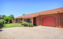 2/23 Wentworth Court, Lavington NSW