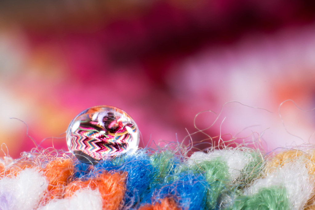String Lights Makro : The World s Best Photos of colorful and fiber - Flickr Hive Mind
