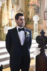Caroline_Eric_LaV_041.jpg (MaryseCreation) Tags: planner planification 20160903 mariage carolineeric montreal lavimage wedding creationsmarysenoel 2016