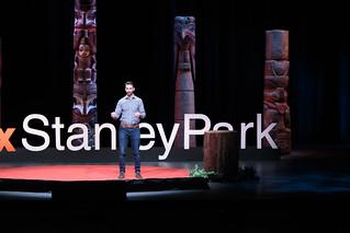 TEDxStanleyPark2017-603