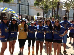 482427_10152798186265136_1700576262_n (UCLA Volunteer Center) Tags: project westwood organized meaningful womp 2013