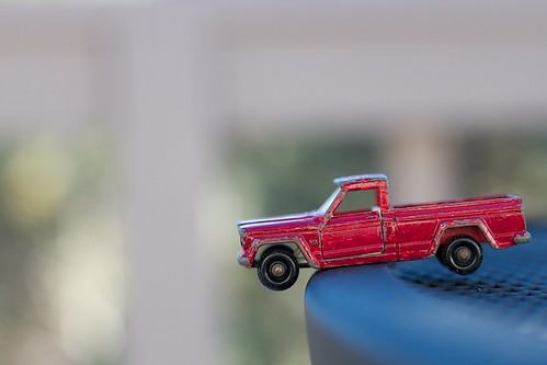 2012/366/364 Driving Off the Edge by cogdogblog, on Flickr