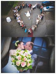 IMG_0104 (ODPictures Art Studio LTD - Hungary) Tags: wedding portrait canon eos magyar hungarian 6d eskv odpictures orbandomonkoshu
