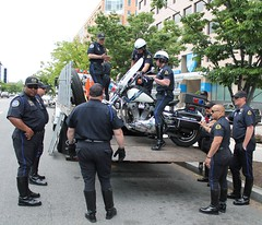 23a.PHP.DrillTeam.Unload.ThrillShow.WDC.14May2013 (Elvert Barnes) Tags: washingtondc dc cops police motorcycles wdc cop motorcyclists nationalpoliceweek motorcyclecops nwwdc newjerseyavenue 2013 philadelphiahighwaypatrol northwestwashingtondc nationalpoliceweekemeraldsocietypipebandmarch philadelphiapolicedepartment philadelphiahighwaypatroldrillteam may2013 philadelphiapolicehighwaypatrol newjerseyavenuenwwashingtondc cops2013 police2013 motorcycles2013 motorcyclecops2013 philadelphiapolicedepartment2013 nationalpoliceweek2013 2013nationalpoliceweek motorcyclists2013 14may2013 philadelphiapolicehighwaypatrol2013 philadelphiahighwaypatroldrillteam2013 19thannualemeraldsocietypipebandmarch 19thannualemeraldsocietypipebandmarch2013 newjerseyavenue2013 newjerseyavenuenwwdc2013 philadelphiahighwaypatroldrillteamthrillshow philadelphiahighwaypatroldrillteamthrillshow19themeraldsocietypipebandmarch2013 philadelphiahighwaypatroldrillteamthrillshowunloading14may2013 emeraldsocietypipebandmarch