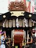 One of main attractions in Jakarta Little Tokyo Ennichisai (yusuf ks) Tags: festival tokyo little jakarta matsuri blokm 2013 melawai ennichisai