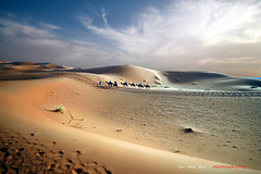 Maroc -  - Dunes de Merzouga (jmboyer) Tags: voyage travel tourism photography photo yahoo google flickr image viajes lonely lonelyplanet canoneos couleur gettyimages tourisme nationalgeographic googleimages travelphotography googleimage go besttravelphotos tumblr photoflickr photosflickr canonfrance  photosyahoo imagesgoogle jmboyer stunningphotogpin mar6817 photogo nationalgeographie photosgoogleearth