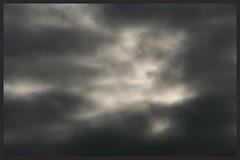 Dramatic cloudscape (Zelda Wynn) Tags: sunlight rain weather clouds skyscape blackwhite auckland artgalleryofnsw cloudscape troposphere artgalleryofnewsouthwales inspiredbyalfredstieglitz weatherwatch
