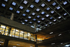 FAU USP (FADB) Tags: brazil art arquitetura brasil architecture de arquitectura arte sp e da paulo são fau usp joão urbanismo universidade vilanova batista artigas fauusp fauldade