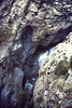 Alpujarras Water
