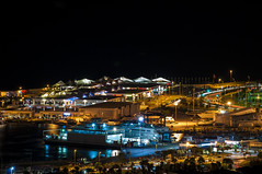 Pendik Marina & DO (darbelux) Tags: park travel sea marina turkey nikon pegasus trkiye flight istanbul iskele vapur ido liman otel manzara d300 kule gemi pendik adalar tersane gzda rhtm iskelesi sahilyolu tamronsp70300mmdivc