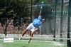 "carlos perez 2 padel 2 masculina torneo punto padel colegio cerrado calderon malaga julio 2013 • <a style=""font-size:0.8em;"" href=""http://www.flickr.com/photos/68728055@N04/9157893396/"" target=""_blank"">View on Flickr</a>"