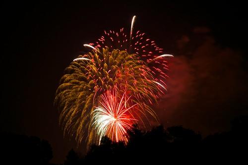 Fireworks _2013_07_01_23-09-20_DSC_8846_©LindsayBerger2013