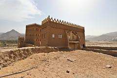 Najran AlAan Palace_4137 (Androtopia) Tags: saudiarabia najran