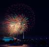 IMG_1685-July 4th 2013 Washington DC-AnthonyBee (Anthony (Tony) Bee) Tags: night washingtondc lowlight fireworks july4th singhray varinduo