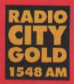 citygold