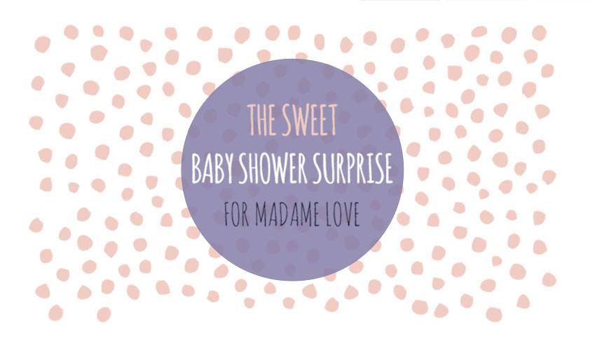 elodie-babyshower