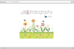 DebJoycePhotography