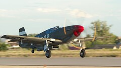 "Warbird Roundup 2013 005 • <a style=""font-size:0.8em;"" href=""http://www.flickr.com/photos/37063589@N00/9256238659/"" target=""_blank"">View on Flickr</a>"