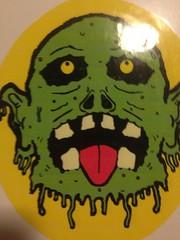 photo (29) (¡Tooth!) Tags: tooth graffiti sticker tag trading slap trade trades slaptag