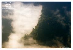 Itanagar, Arunachal Pradesh (Arif Siddiqui) Tags: people india tourism colors beauty rain clouds portraits river landscape amazing colorful view scenic places tribal east hills monsoon tribes serene incredible northeast arif arunachal pristine tribals siddiqui india north itanagar pradesh arunachal