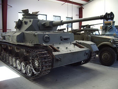 "PzKpfw IV Ausf.H (1) • <a style=""font-size:0.8em;"" href=""http://www.flickr.com/photos/81723459@N04/9391018759/"" target=""_blank"">View on Flickr</a>"