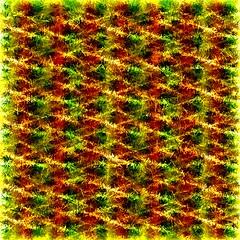 38 (Suliko1944) Tags: design colorful pattern fliese kachel sample colored muster paragon motley hintergrund backround brightlycolored buntes farbiges colorgames kunterbuntes farbenspiele farbvariationen rencin hintergrundmuster vanrencin hintergrundkachel knallbuntes spesimen swedervanrencin fotomontagenkaleideskopbildmixfarbenmixzufallsgeneratorwallpaper
