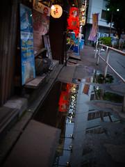 OM130811_21 (minhana87) Tags: street tokyo olympus nokton omd 25mm yurakucho em5
