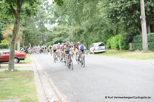 Nieuwelingen Mol Gompel (267)