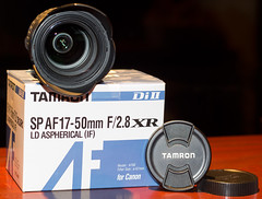 IMG_3084 (Edwin E. Harvey) Tags: ii di if 1750 af tamron f28 xr ld aspherical 1750mm