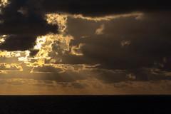 _14.08.2013-20.21.26.jpg (Heizfeiz) Tags: island northsea lucht nordsee pellworm northernsea nordseeinsel