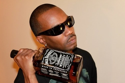 Video Juicy j chops it up with the Breakfast Club