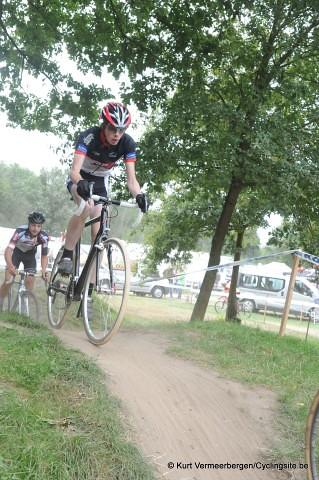 Nieuwelingen & juniors Kessel (155)