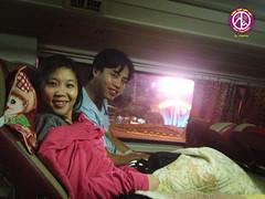IMG_1471 (ChuChuPhung) Tags: trekking vietnam fansipan