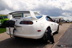 Dynosaur Performance 8-Second Supra (RBS14K) Tags: racecar toyota supra mkiv dynosaur toyotasupra 2jzgte jza80 tx2k12 tx2k