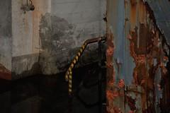 HKW_Aubing_59 (Traveller's World) Tags: munich exploration urbex heizkraftwerk müchen lostplaces lostplace heatingplant aubing urbexphotography urbexgermany