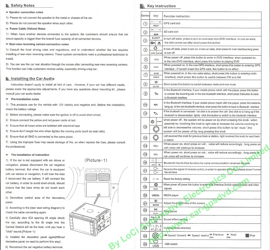 10184831573_d3106a93e4_b winca s100 wiring diagram schematic diagrams