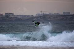 #19 - Filipe Toledo (Daniel Moreira) Tags: ocean sea portugal mar surf air rip wave surfing toledo pro curl filipe oceano onda peniche moche areo surfista supertubos 2013