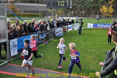 DRW_Kidsrun_Nijverdal_2013_0078