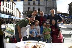 2013_Laudio_Perretxiko eguna_035 (aiaraldea.com) Tags: gastronomia onddo perretxiko ziza
