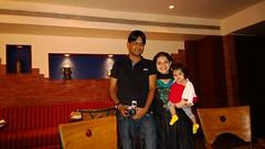 WP_20131013_07_21_53_Pro (aakansha_india) Tags: lakshmi anika simple rajesh rakesh rajiv anvi anushka shilpi aanya