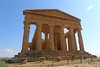 "1 Agrigento, Italy • <a style=""font-size:0.8em;"" href=""http://www.flickr.com/photos/36838853@N03/10789522943/"" target=""_blank"">View on Flickr</a>"