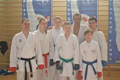 Szczecin Pina 25-26.02.2012 - zgrupowanie